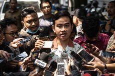 Gibran Rakabuming Raka: Kalau Dinasti Politik, Saya Kemarin Minta Jadi Menteri