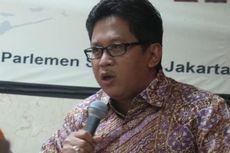Ini Profil Deputi Tim Transisi Hasto Kristiyanto