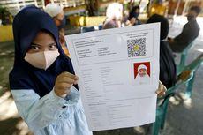 Prapendaftaran PPDB Jakarta Dimulai Lusa, Simak Ketentuannya