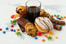 7 Bahaya Makanan Manis, Bikin Gigi Berlubang hingga Risiko Impotensi