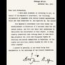 Deklarasi Balfour, Awal Pendudukan Zionis di Palestina