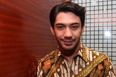 Reza Rahadian Siap Jalani Debut Film Internasional