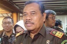 Jaksa Agung: Pemindahan Napi ke Nusakambangan Tak Terkait Eksekusi Mati