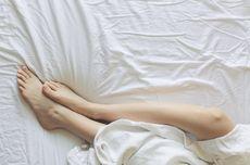 7 Penyebab Kenapa Wanita Susah Orgasme
