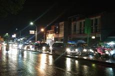 [POPULER OTOMOTIF] Puncak Arus Balik, Jangan Pulang di Tanggal Ini | Masuk Jakarta Diperketat, Pemudik Harus Punya Surat Bebas Covid-19