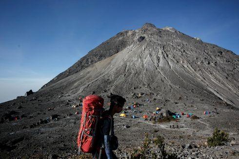 9 Kisah Pendaki yang Hilang di Gunung Indonesia, Selamat Setelah Jatuh ke Jurang hingga Tidak Ditemukan sampai Sekarang