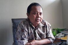 Pendirian TPS di Kompleks TNI Jadi Kendala KPU DKI