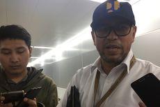 Trase Tol Bawen-Yogyakarta Sudah Ditetapkan