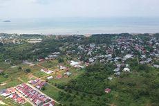Ini Tantangan Penguasaan Lahan 111 Pulau Kecil Terluar di Batas Negara