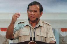 Kontroversi Prabowo dalam Kerusuhan Mei di Youtube