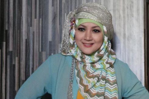Rida Farida: Cocok Hijab