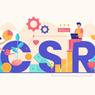 CSR: Pengertian, Tujuan, Manfaat, dan Bentuknya