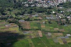 Klasifikasi dan Bentuk Desa