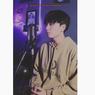 Reza Darmawangsa Cover Lagu Jungkook BTS, Disorot Media Korea dan Terharu