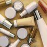 Perlengkapan Kosmetik Bisa Jadi Sarang Covid-19, Mungkinkah Dicegah?