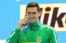 Kisah Peraih Medali Emas Olimpiade Berjuang Menghadapi Virus Corona