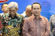 Pelawak Indonesia yang Dipenjara di Hong Kong Kecewa dengan Promotornya