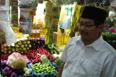 Tanggapan Wali Kota Jaksel atas Ingub Antisipasi Virus Corona