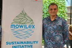 Mowilex, Pemegang Sertifikat Karbon Netral Pertama di Indonesia