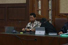 Romahurmuziy Bantah Dibayari Hotel oleh Pejabat Kanwil Kemenag