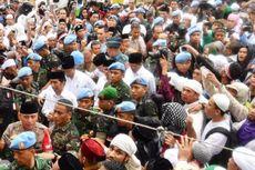 Cerita Saat Jokowi
