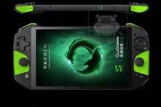 Ini Dia Tanggal Peluncuran Ponsel Gaming Xiaomi