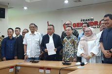 [POPULER JABODETABEK] Dua Cawagub DKI yang Baru | Pramugari Garuda Indonesia Siwi Sidi Diperiksa
