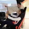 Permintaan SIM Tinggi, Saudi Buka Lowongan Instruktur Wanita Besar-besaran
