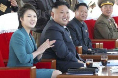 Menhan Korsel: Kim Jong Un Tidak Ada di Pyongyang