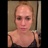 Diungkap, Tips Jennifer Lopez Jaga Kesehatan Kulitnya, Mau Tahu?