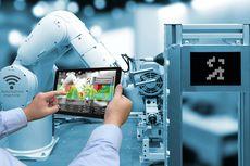 Pentingnya Undang-undang Perlindungan Data Pribadi dalam Industri 4.0