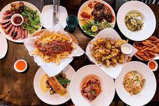 8 Tempat Kuliner Halal di Singapura, Dekat Stasiun MRT