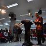 Sungguh-sungguh Tangkal Corona, Pemerintah Tak Ingin Aktivitas Lebaran Terganggu