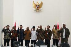 Tak Hanya Agama, Toleransi Ekonomi Kini Jadi Tantangan Serius bagi Indonesia