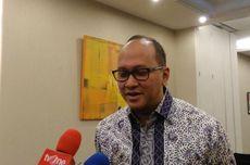 Eks Wakil Ketua Tim Kampanye Jokowi Dilantik Jadi Dubes RI untuk AS