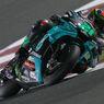 Merasa Jadi Anak Tiri Yamaha, Franco Morbidelli Protes