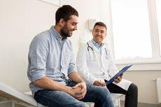 Pemeriksaan Kesehatan Rutin di Masa Pandemi, Apa yang Perlu Diperhatikan?