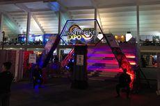 IIMS Motorbike Show 2020 Digelar 2-4 Oktober di JIExpo Kemayoran
