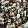 Pemkot Solo Izinkan Gelar Shalat Tarawih di Masjid dengan Kapasitas 50 Persen