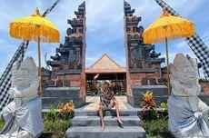 7 Tips Wisata ke Candramaya Pool and Resort Klaten, Reservasi dari Jauh Hari