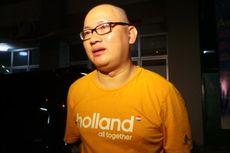 Penangguhan Dikabulkan, Benny Handoko Keluar Rutan Cipinang