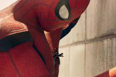 Sinopsis Spider-Man: Homecoming, Aksi Menegangkan Tom Holland