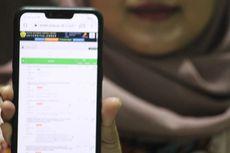 Kampus Ini Berikan Mahasiswanya Paket Internet Gratis Selama Belajar dari Rumah
