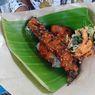6 Kuliner Khas Lamongan Selain Soto, Ada Wingko Babat dan Sego Boranan
