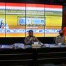 Dua Penusuk Polisi di Palembang Ditangkap, Satu Ditembak Mati