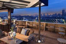 50 Bar Atap Terbaik di Asia Tenggara, 6 Ada di Indonesia