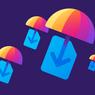 Mozilla Tutup Firefox Send, Layanan Berbagi File Pesaing Google Drive