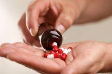 Obat Kolesterol Turunkan Kematian karena Kanker Paru