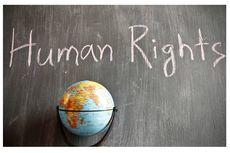 Kontras Nilai UU Pengadilan HAM Belum Efektif Beri Akses Keadilan