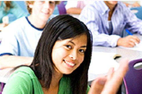 Beasiswa Rp 3 Juta untuk Siswa SD dan MIN, Cek di Sini...